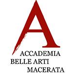 accademia-belle-arti-macerata